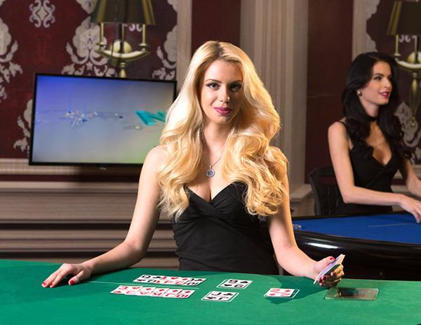 m777 casino