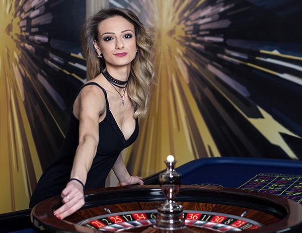 online casino auszahlungsquote