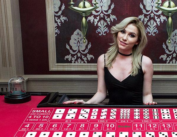 2019 casino bonus codes