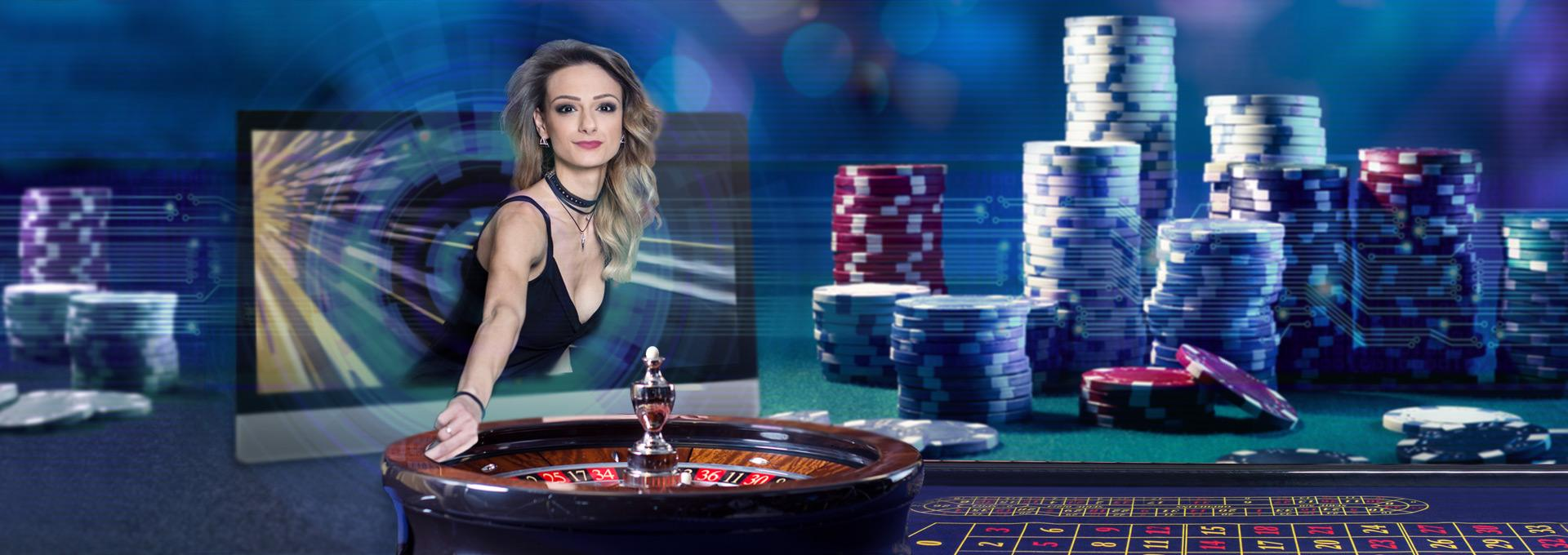 red stag casino instant coupon 2019
